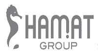 חמת לוגו